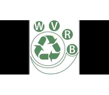 Oxyremediatie for Environmental Restoration