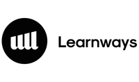 Learnways