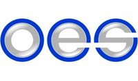 OES Consulting