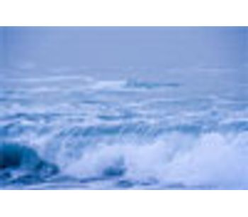 UK Met Office releases new groundbreaking sea monitoring system