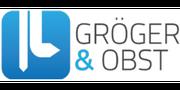 Gröger & Obst Vertriebs- und Service GmbH