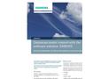 EMIDATE Software - Flyer