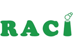 RACI - Emission Automated Evaluation Systems