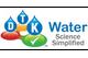 DTK Water