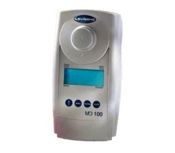 DTK - Model MD100 - Photometer