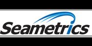 SeaMetrics, Inc.