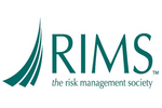The Risk and Insurance Management Society, Inc. (RIMS)