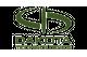 Dakota Technologies, Inc.