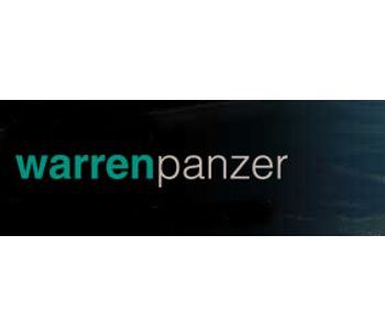 Air Quality Compliance & Permitting