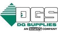 DG Supplies, Inc