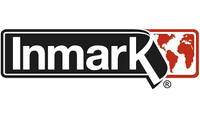 Inmark, LLC