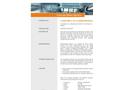 Certified WinCC OA Consultant Workshop Brochure