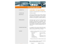 Certified WinCC OA Engineer Workshop Brochure
