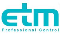 ETM PRofessional Control GmbH