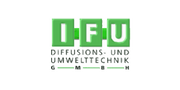 IFU Diffusions- und Umwelttechnik GmbH