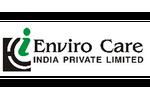 Enviro Care India Pvt. Ltd.