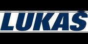 Lukas Hydraulik GmbH A Unit of IDEX Corporation