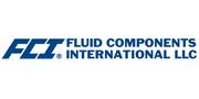 Fluid Components International LLC. (FCI)