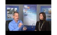 FCI Aerospace Liquid Level Sensing Video