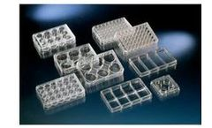 Thermo Fisher Scientific - Dishes and Multidishes - Low Cell Binding Surface