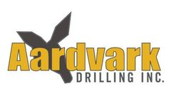 Angle Drilling