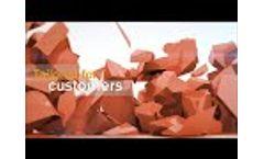 Shanghai Zentih Minerals Co., Ltd Video