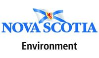 Nova Scotia Environment (NSE)