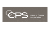 Center for Chemical Process Safety (CCPS)