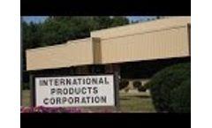 Meet IPC - Video