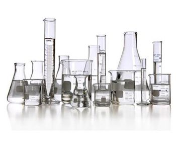 Cleaners & assembly lubricants for Laboratory industry - Monitoring and Testing - Laboratory Equipment