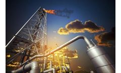 Cleaners for Oil & gas industry