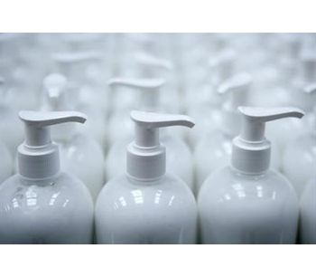Cleaners for Personal care/cosmetics industry - Health and Safety