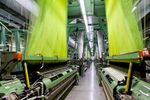 Cleaners for Textiles industry - Textile