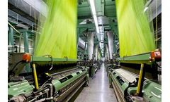Cleaners for Textiles industry