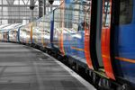Assembly lubricants for Rail industry - Automobile & Ground Transport - Trains and Railways