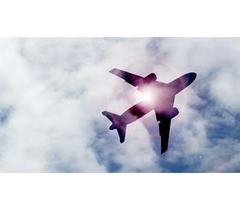 Assembly lubricants for Aerospace industry - Aerospace & Air Transport