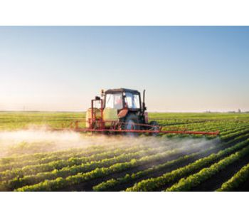 Assembly lubricants for Agriculture industry - Agriculture