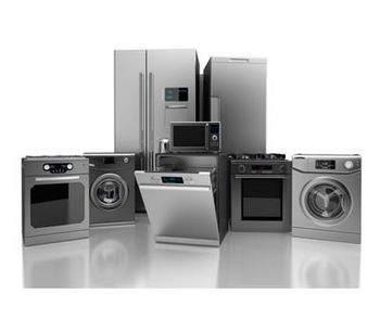 Assembly lubricants for Appliance industry - Household Appliances