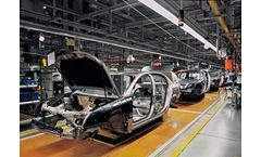 Assembly lubricants for Automotive industry