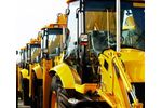 Assembly lubricants for Construction industry - Construction & Construction Materials