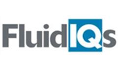 New Energy Saving SCADA Contract awarded To FluidIQS