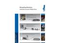 A - Briquetting Solutions Brochure