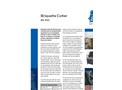 BS 350 - Saw Briquette Cutter Brochure