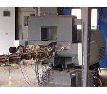 C. F. Nielsen - Consumer Briquetting Plant 900 - 1400 kg/h
