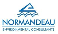 Normandeau Associates Inc