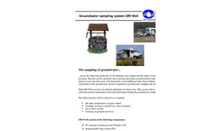 ORI - Model Well Advanced - Brochure