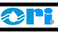ORI Abwassertechnik GmbH & Co. KG