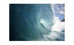 Ocean Energy Services