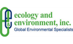 Ecology and Environment, Inc. Provides Services to Williams Partners to Increase Energy Supply for New York City