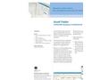 Asset Finder - Brochure